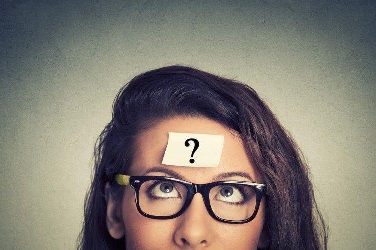 4 Cara untuk Mendapatkan Apa yang Kamu Inginkan di Masa Depan