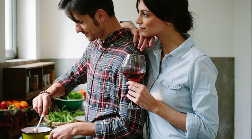 7 Cara Istimewa untuk Merayakan Anniversary Bersama Pasangan