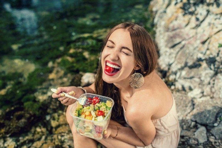 5 Tips Diet untuk Zodiak Sagitarius Dengan Cepat dan Tepat!