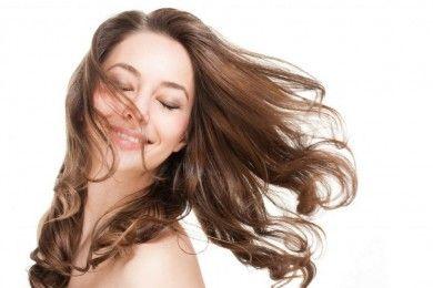 5 Mitos Perawatan Rambut yang Harus Kamu Abaikan