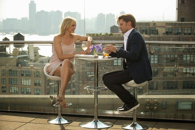 5 Aturan untuk Suami yang Berteman dengan Wanita Lain