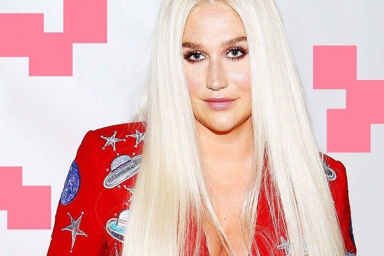 Kesha, Liam Payne, Coldplay dan 7 Musisi Lain yang Rilis Lagu Baru Minggu Ini