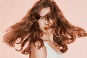 5 Bahan Alami untuk Mengatasi Rambut Rontok, Dijamin Ampuh!