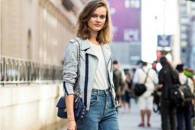 Ini Dia Jenis Jeans yang Masih Eksis Dari Dulu Hingga Sekarang