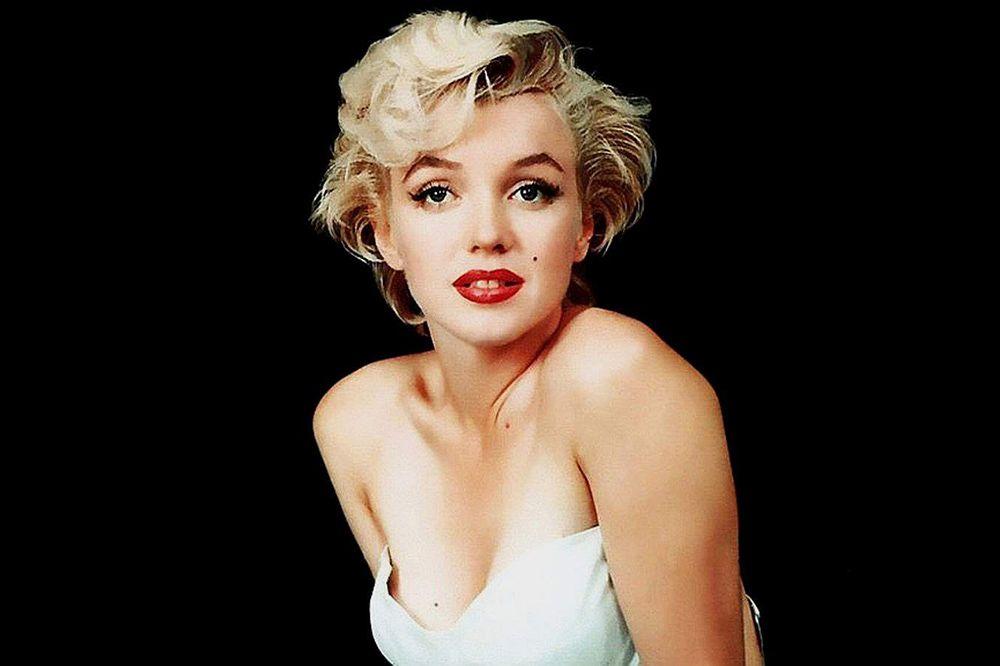 7 Quote Marilyn Monroe yang Bisa Membuatmu Optimis!