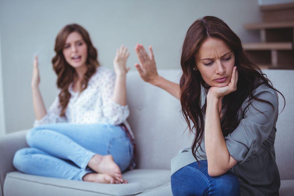 Berhenti Bersikap Ragu dan Tidak Percaya Diri dengan 5 Cara Ini!