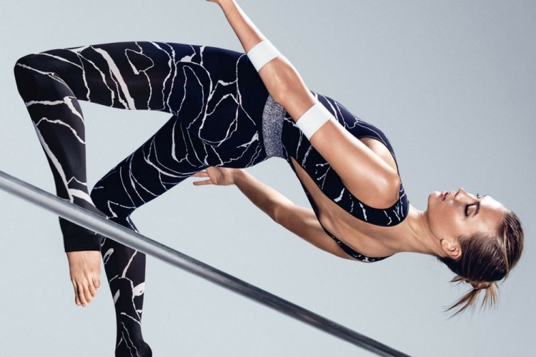 5 Tips Menghilangkan Nyeri Setelah Berolahraga, Mudah Kok!