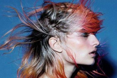 7 Kebiasaan yang Menyebabkan Rambut Rontok, Kamu Wajib Tau NIh!