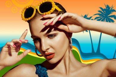 Tips Memilih Sunscreen Sesuai dengan Jenis Kulit