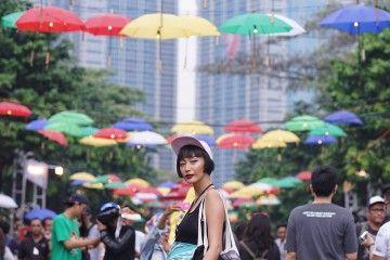 5 Poin yang Bikin We The Fest 2017 Bakal Seru Banget!