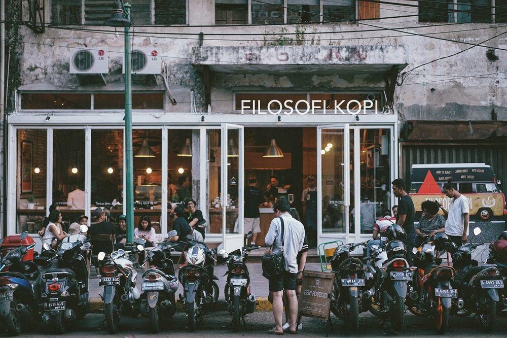 filkop-8-of-22ii-28cd502c4738d9c8af10f19f90eacb96.jpg