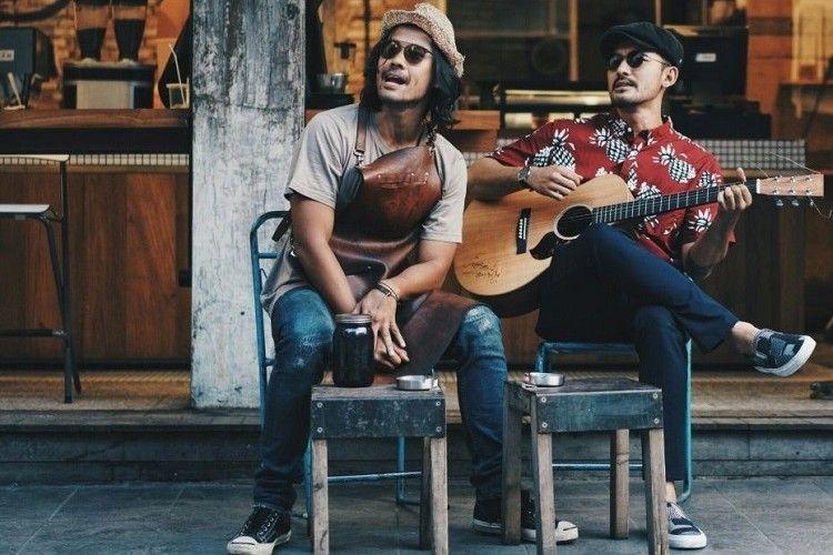 3 Alasan Film Filosofi Kopi 2 Dinanti Netizen Indonesia
