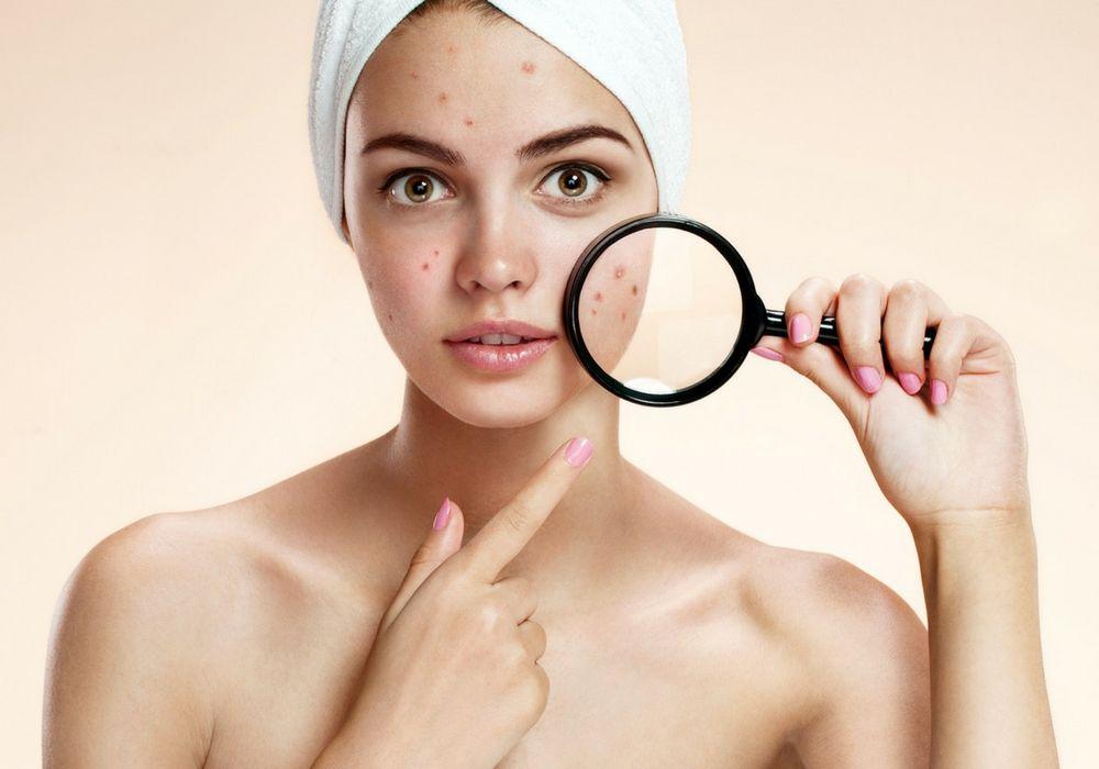 mitos-makeup-2-f5ce73bfb824bac462e1fd804383617c.jpg