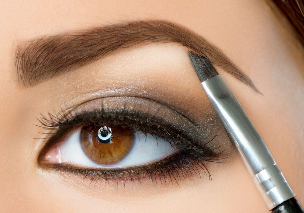 mitos-makeup-7-cc1ef70a7af3a4453984d666e40ad5aa.jpg
