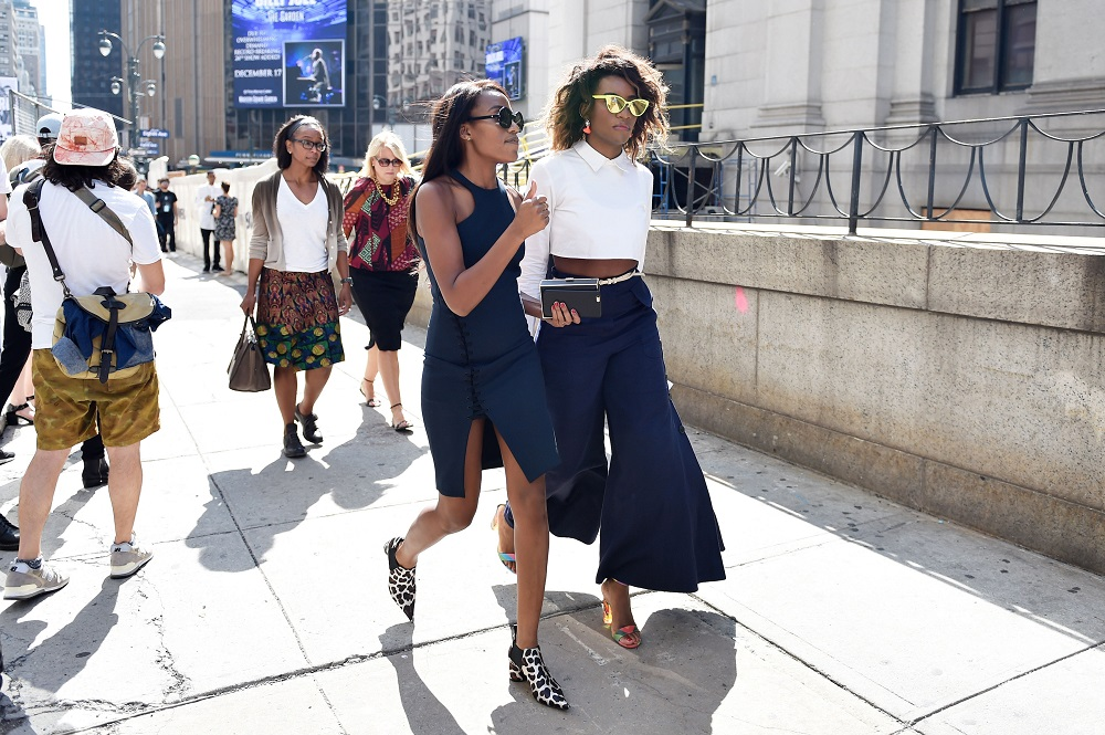 nyfw-spring-2016-street-style-round-up-pt-3-27-976251dafe19faf4e5290dab3a02d628.jpg