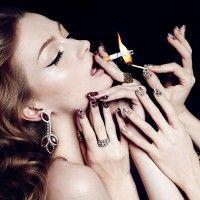 6 Cara Efektif dan Sukses Berhenti Merokok