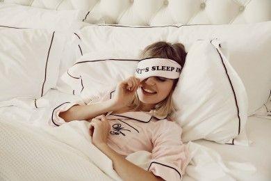 5 Kebiasaan Pagi Hari Ini Bisa Membuat Berat Badan Naik