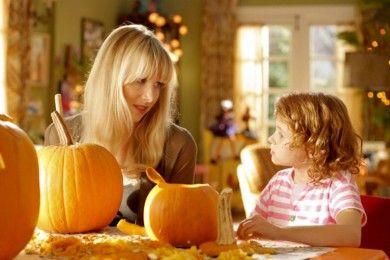 Hai Ibu Muda, Stop Katakan 5 Hal Ini pada Si Kecil, Ya