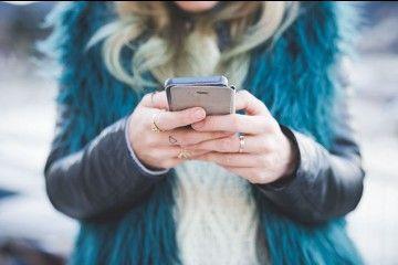 Wow! Aplikasi Ini Bisa Carikan Pacar yang Mirip Idola Kamu