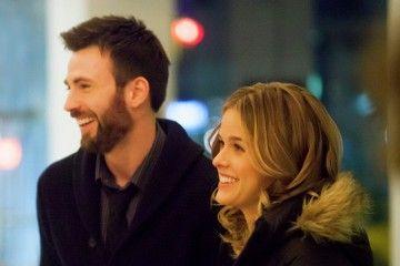 Banyak Pasangan Berpisah karena Tak Melakukan 7 Hal Ini
