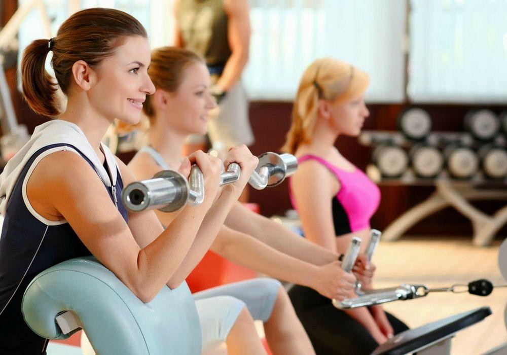 5 Latihan Ini Bisa Membuat Kamu Panjang Umur