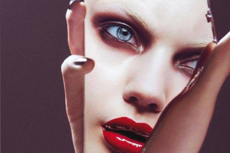 Trik Makeup Mudah dan Nggak Ribet untuk Si Hooded Eyes