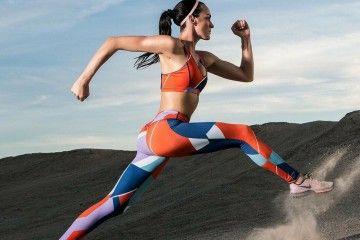 5 Latihan yang Bisa Membuat Kamu Panjang Umur