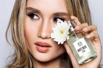 Cari Parfum Beraroma Segar? Kamu Harus Coba Produk Ini