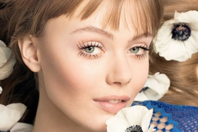 5 Tips Bikin Wajah Lebih Cerah Alami Tanpa Makeup
