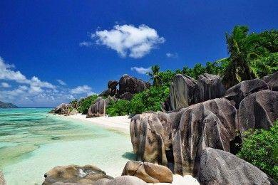 Menakjubkan, Ternyata Pantai Indonesia Ini Diakui Dunia!