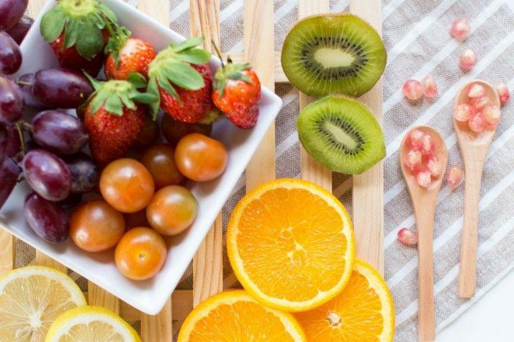 5 Hal Ini Bisa Jadi Penghalang Dietmu Lho, Coba Cek Ya!