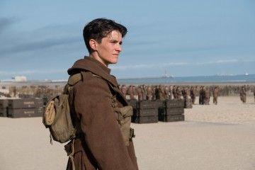 5 Fakta Film Dunkirk yang Nggak Banyak Diketahui Orang
