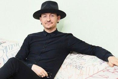 5 Alasan Kematian Vokalis Linkin Park Begitu Menyedihkan