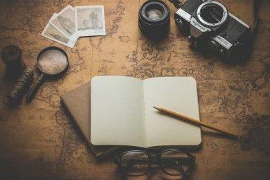 Tips Kreatif Hadapi Rasa Jenuh di Perjalanan Panjang