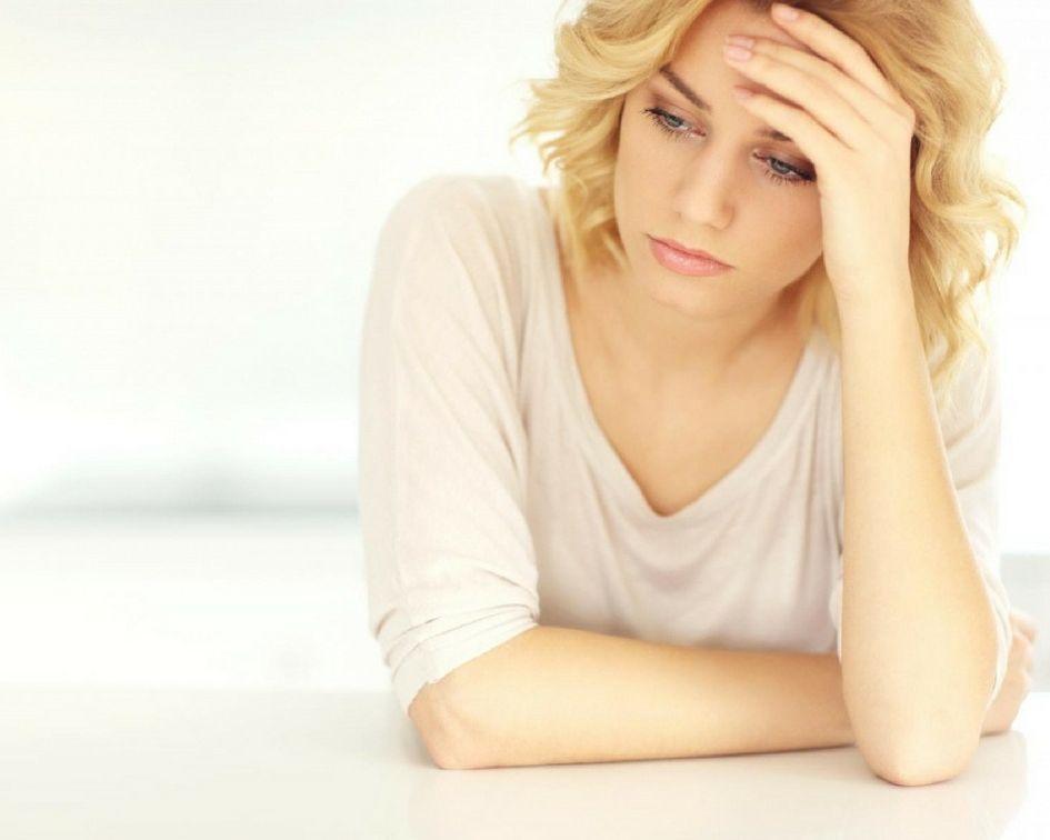 Ini 5 Reaksi yang Dihasilkan Tubuh Saat Kamu Putus Cinta