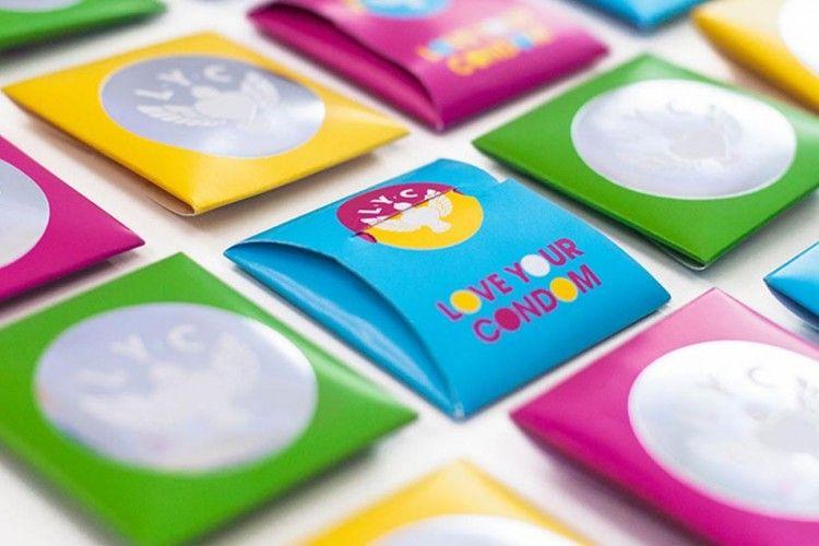 5 Tips Memilih Kondom yang Tepat untuk Seks yang Aman dan Sehat