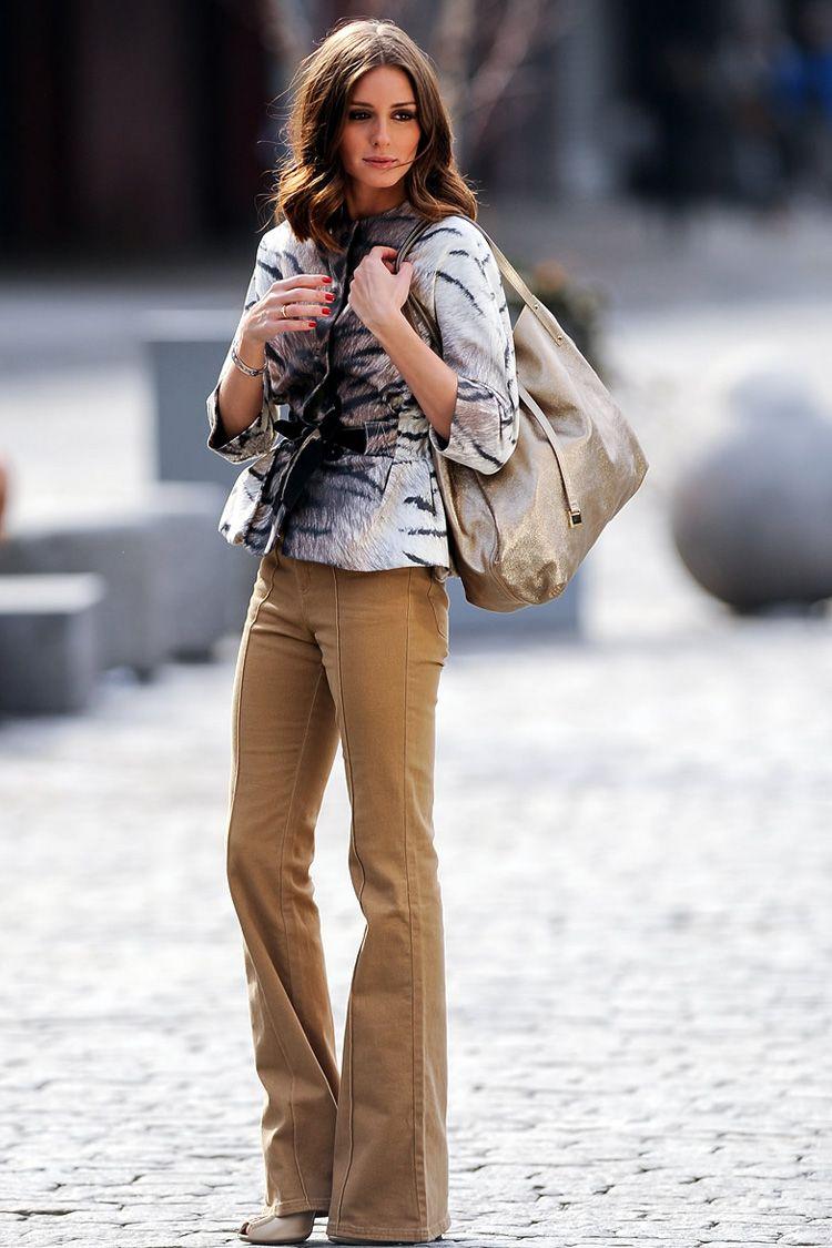 Bukan Jeans, Ini 5 Celana yang Siap Membuat Gayamu Makin Modis