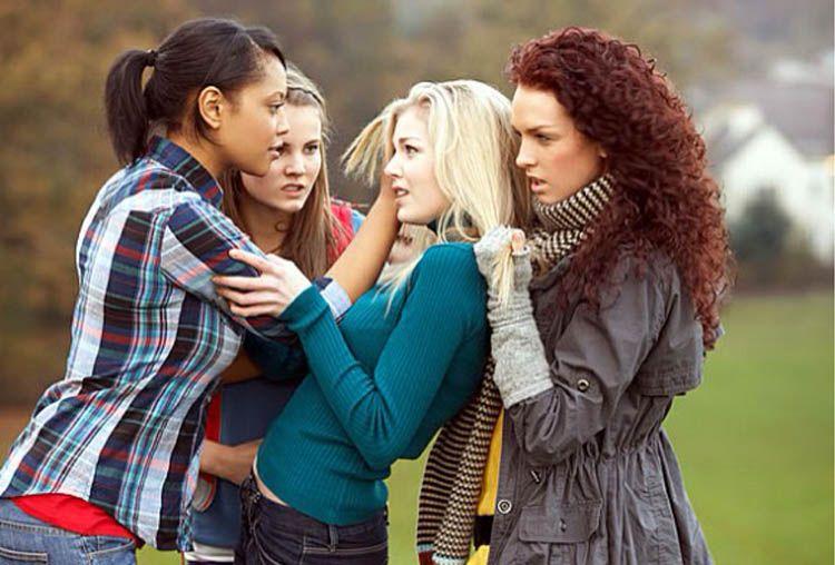 4 Jenis Bully Ini Sering Dilakukan, Kamu Pernah Melakukannya Tidak?