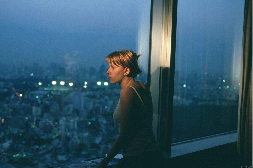 7 Film Ini Akan Meningkatkan Hasrat Bertualangmu Meski Belum Bisa Cuti