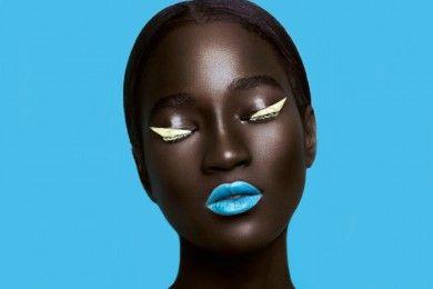 Foto-foto Ini Tunjukkan Jika Makeup Pu Efek Dahsyat