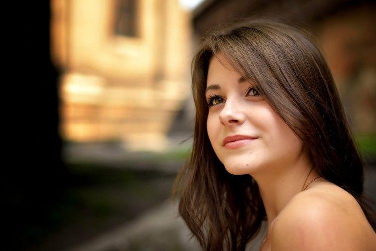 Ini lho Ternyata 5 Tips Rahasia Kulit Cantik Wanita Urban