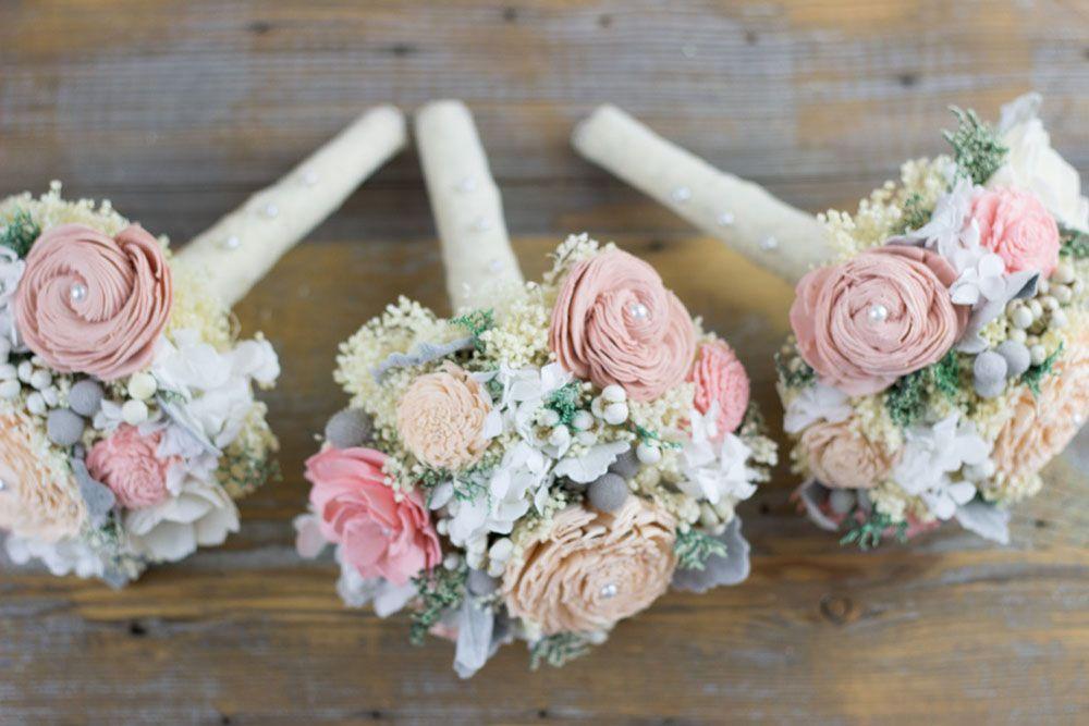 5 Cara Unik untuk Menghemat Biaya Resepsi Pernikahan