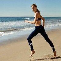 Bahaya Nggak Sih Berlari Saat sedang Menstruasi?