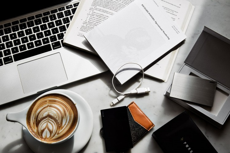 Bekerja di Rumah: Santai Tapi Produktif, Bagaimana Caranya?