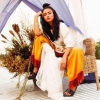 Bicara Tentang Generasi Muda Indonesia Bersama Ayushita Nugraha