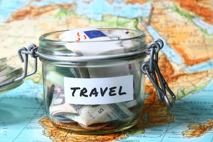 8 Rahasia Travelling Murah ala Popbela