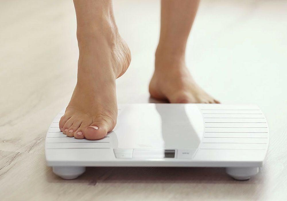 Sudah Tahu Belum? 9 Gejala Diabetes Ini Perlu Diwaspadai Lho