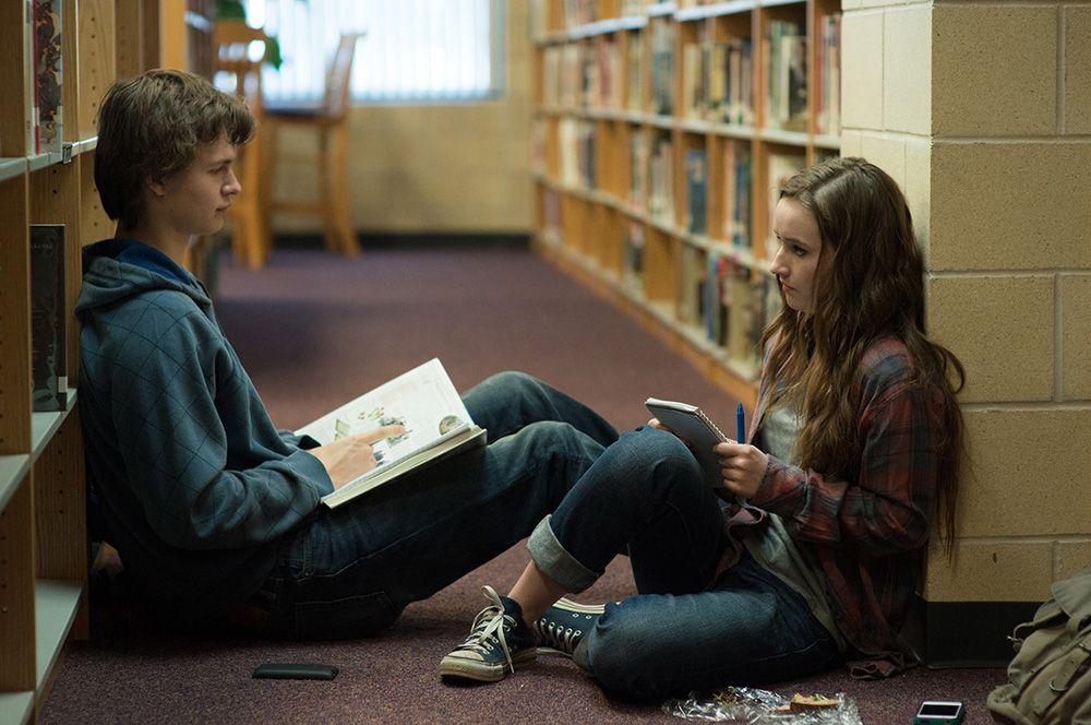 объявления продаже лучшие фильмы для подростков отели Мурманске
