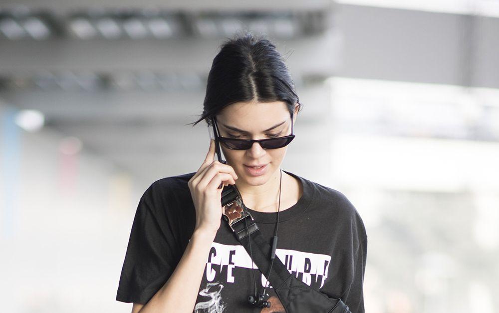 Smartphone Itu Berbahaya Meski Dalam Kondisi Mati Sekalipun!