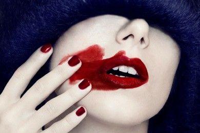 5 Kesalahan Memakai Lipstik Perlu Kamu Hindari
